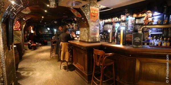 06-shannon-pub