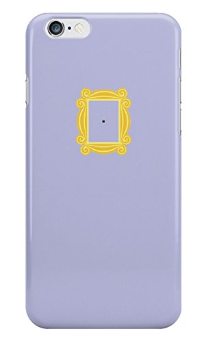coque iphone 7 porte friends