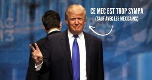 Donald_Trump_(8566730507)_(2)