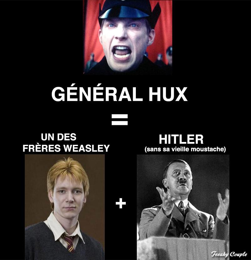 GENERAL-HUX-WEASLEY-HITLER-FREAKY-COUPLE