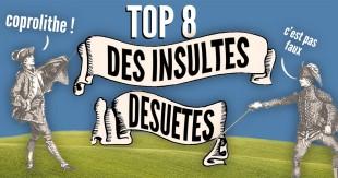 IMAGE_UNE_INSULTES_DESUETES_SITE_