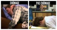 PicMonkey Collage222