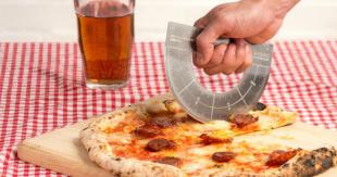 Protractor-Pizza-Cutter_1