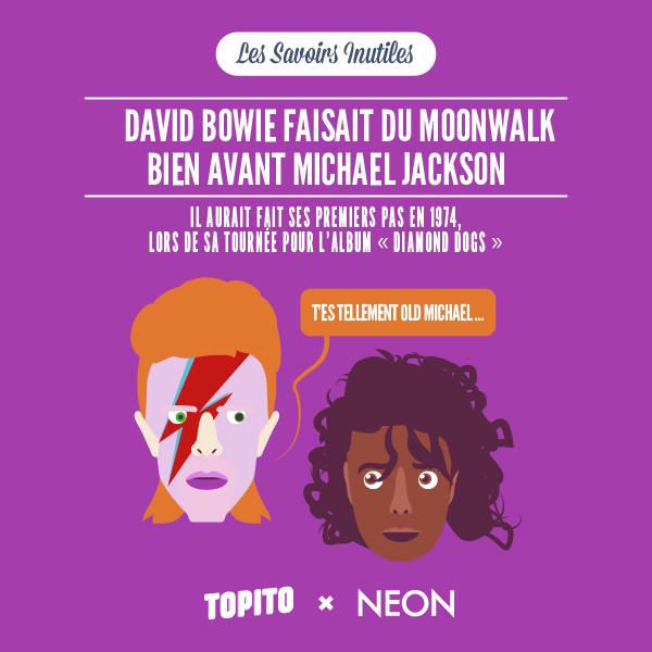 SAVOIRS_INUTILES_DAVID_BOWIE-01
