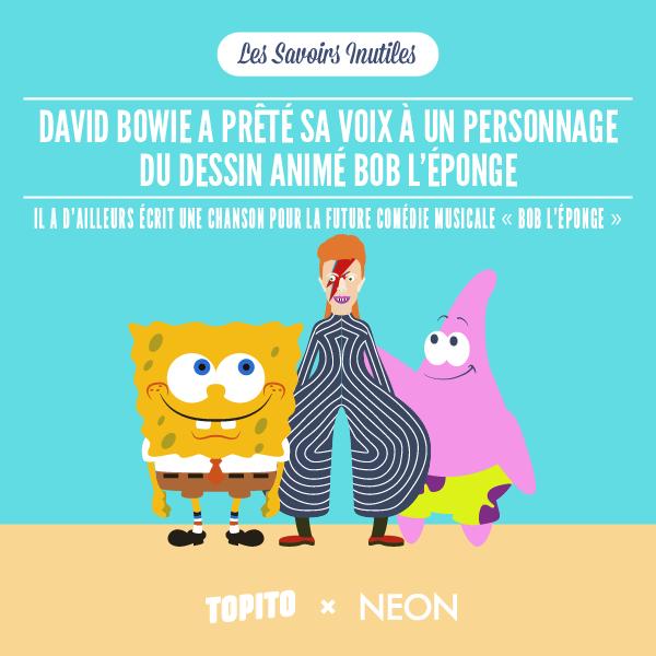 SAVOIRS_INUTILES_DAVID_BOWIE-03