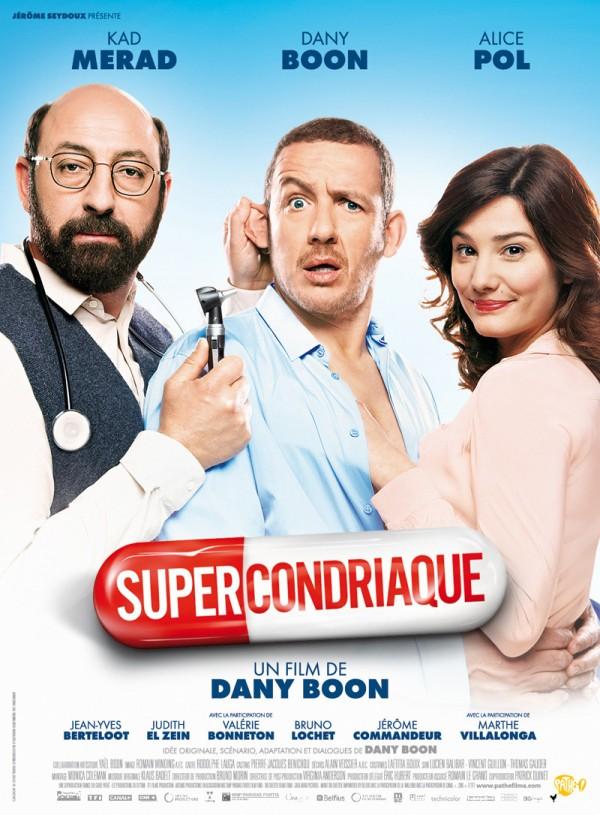Supercondriaque-affiche-12526