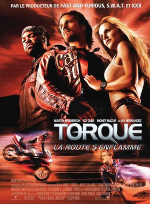 Torque_la_route_s_enflamme