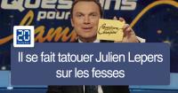 UNE_JULIEN_LEPERS_CHAMPION