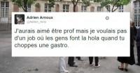 UNE_adrien