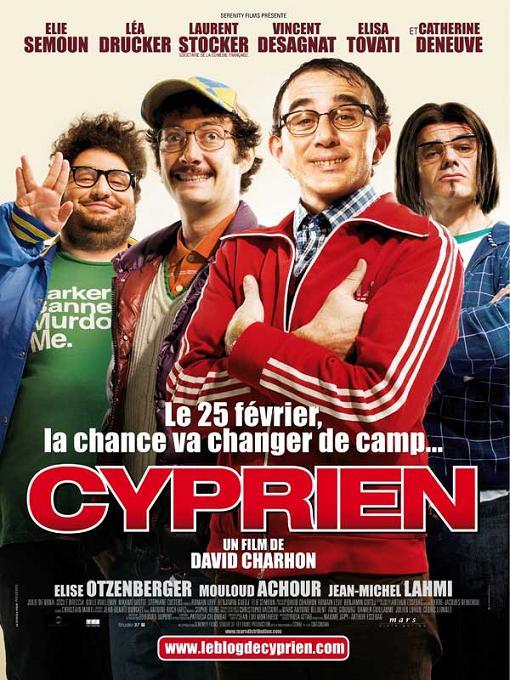 affiche1-cyprien