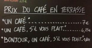 cafe-terrasse_resultat