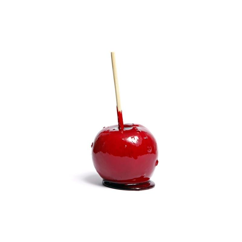 confiture-pomme-d-amour-