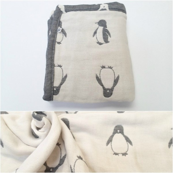 couverture-pingouins