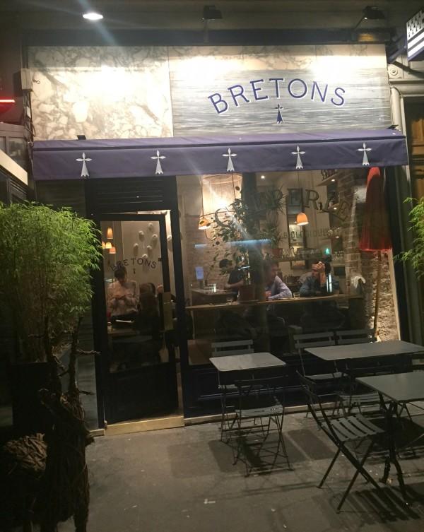 creperie-les-bretons