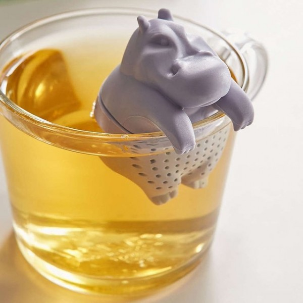 hippo-the