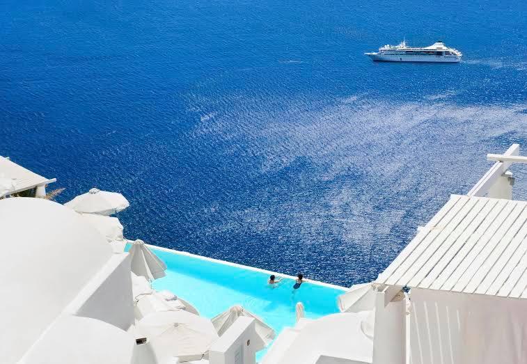 Une escapade dans un h tel de luxe petit prix topito - Hotel de luxe a prix casse ...