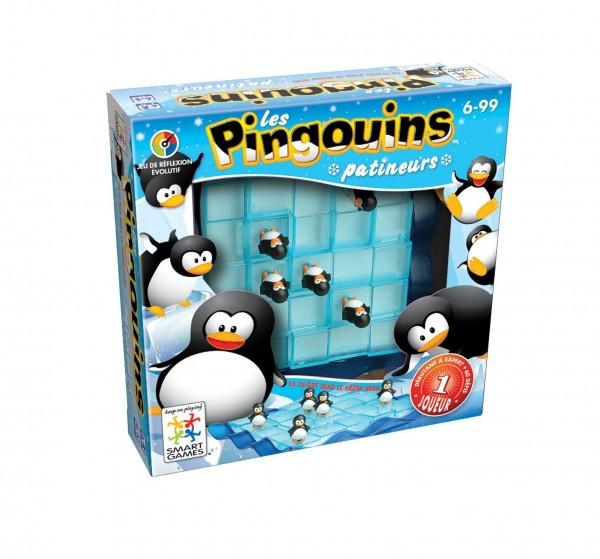 jeu-societe-pingouis