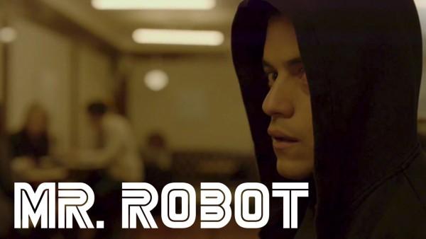 mr-robot-une