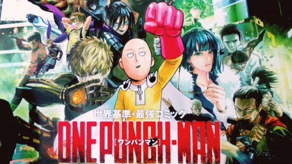 one-punch-man-anime (1)
