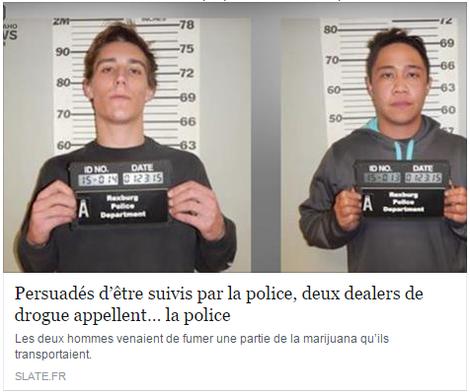 police drogues_resultat
