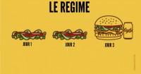 regime-600x750