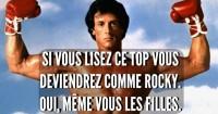 rocky-3