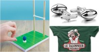 rugby-shopping