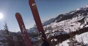 ski-descente-candice-thovex