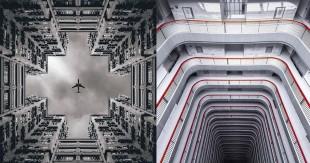 symetrie-photo