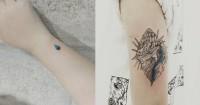 tatouages-cue