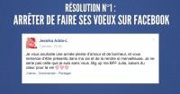une-voeux-facebook