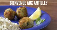 une_antilles