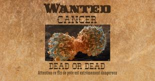 une_cancer (1)