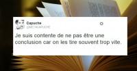 une_capuchetw
