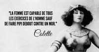 une_colette