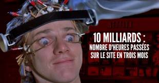 une_fun_facts_netflix