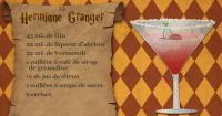 une_harry_potter_cocktail