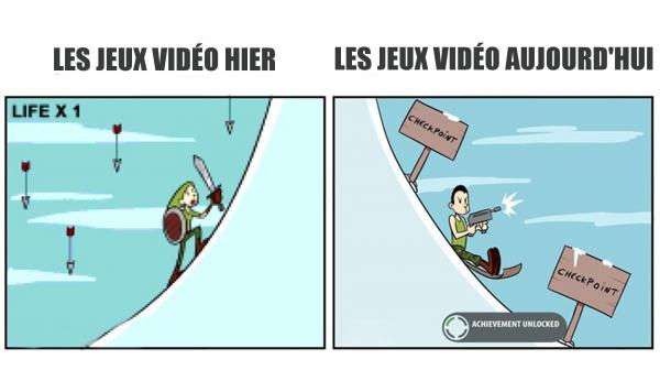 une_jv