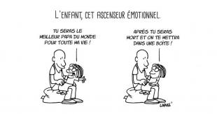 une_lapuss