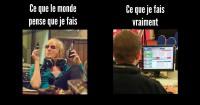 une_radio