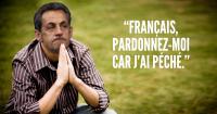 une_sarkozy_livre