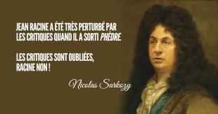 une_sarkozy_racine (1)
