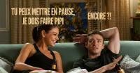 une_series_couple