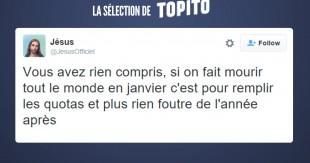 une_tweet