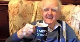 vieux-drogue
