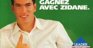 zidane-pub-98-leader-price
