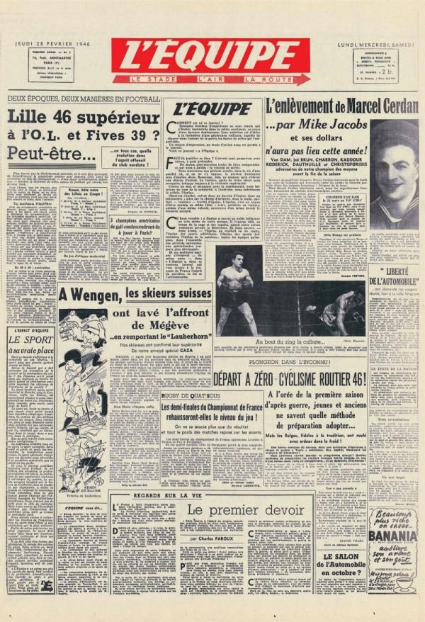 1946-28fevrier
