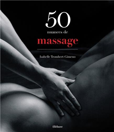 50-nuances-massage