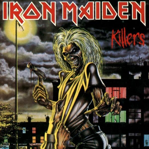 Iron-Maiden-Eddie
