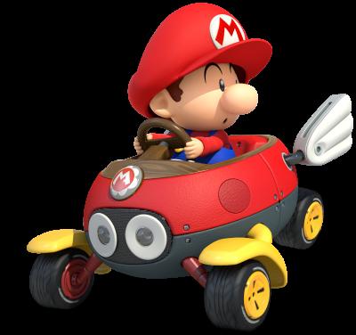 Baby_Mario_Artwork_-_Mario_Kart_8